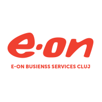 E-ON Business Services Cluj